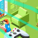 The Best Way To Work With Android Game Development