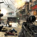 How you can Succeed With Smoky Gun in Tanki Online Shooter Game