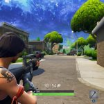 How you can Lift Up Your K/D Ratio in most Online Shooter Games