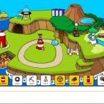 Free Flash Games – The Very Best Learning and Development Tools