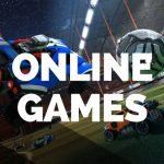 Editable Online Games – Rebranding Games To Make Money
