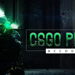 Why Buy CSGO Prime Accounts For Gaming?