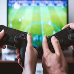 Let's See The Top 3 Online Interesting Games To Play And Enjoy