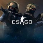3 Counter-Strike Global Offensive Hacks That Will Change Your Play
