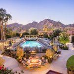 Escape Room Palm Springs Unlocks Your Inquisitive Nature