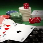 What are the best platforms to play online poker?