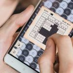 Significant Reasons Why Smartphone Users Should Play Picross.