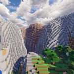 Minecraft Shaders: Top 5 Shaders for Minecraft in 2021