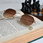 What can you learn from the chess books?