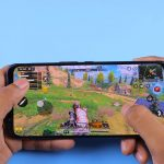 Best Tips For Playing Games With Your Android Phone